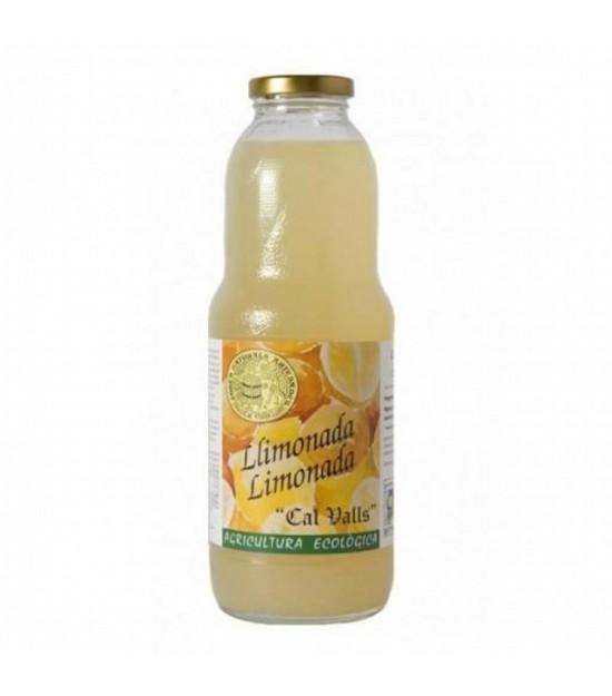 Limonada CAL VALLS 1 L ECO
