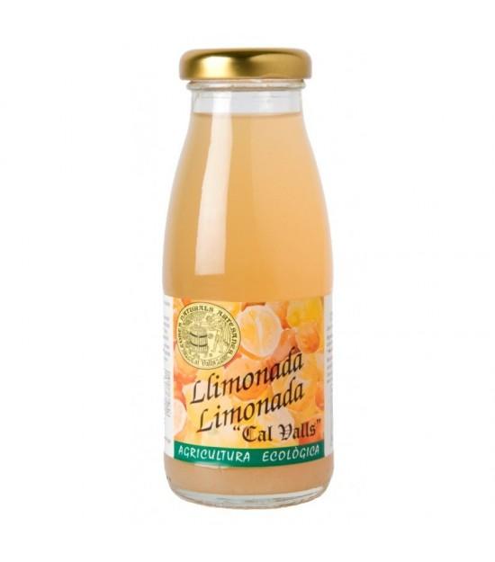 Limonada CAL VALLS 200 ml ECO