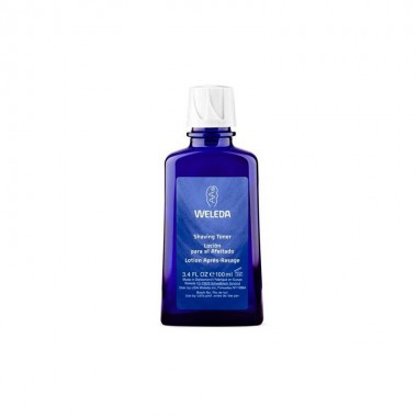 Tonico after shave WELEDA 100 ml