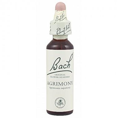 FLOR BACH Agrimonia 20 ml Nº1