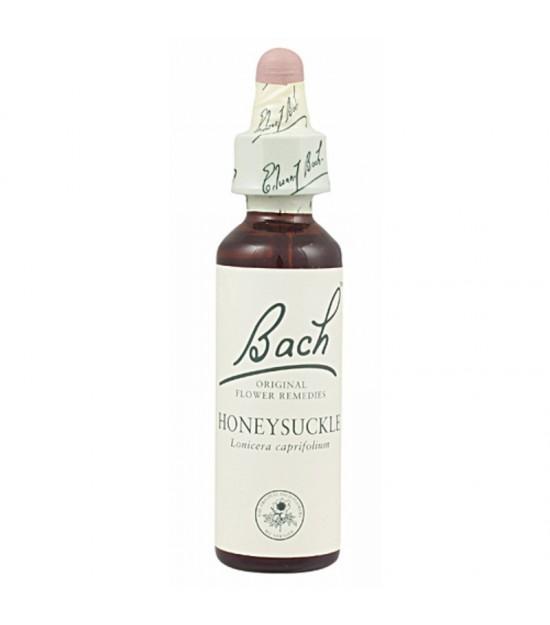 FLOR BACH honeysuckle 20 ml Nº16
