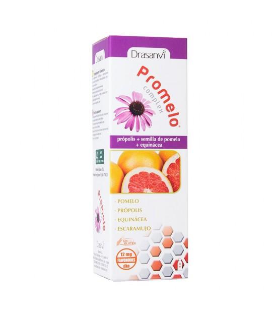 Promelo complex DRASANVI 50 ml