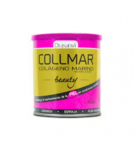 Collmar beauty DRASANVI 275 gr
