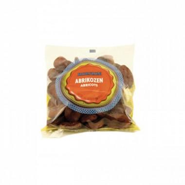 Orejones dulces HORIZON 250 gr BIO