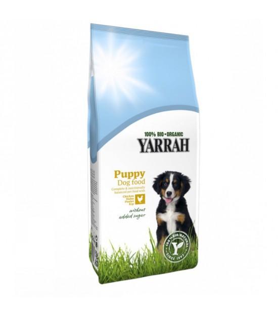Pienso para cachorros perros 2 kg