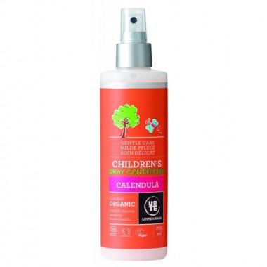 Acondicionador niños spray URTEKRAM 250 ml BIO