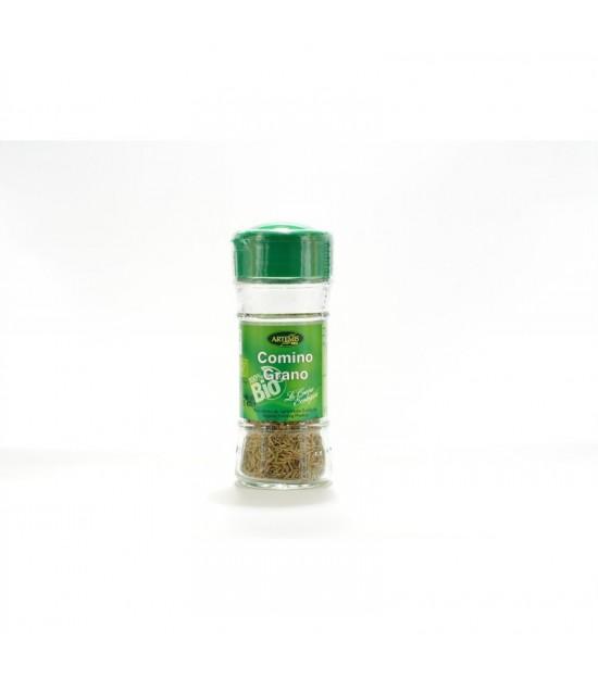 Comino grano especias ARTEMIS 20 gr BIO