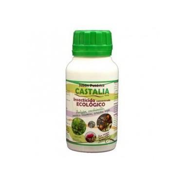 Castalia diatomeas JABONES BELTRAN 250 gr