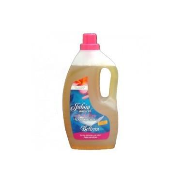 Detergente vital JABONES BELTRAN 1,5 L