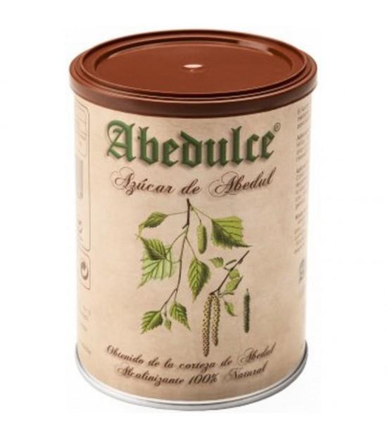Azucar abedul ABEDULCE 500 gr