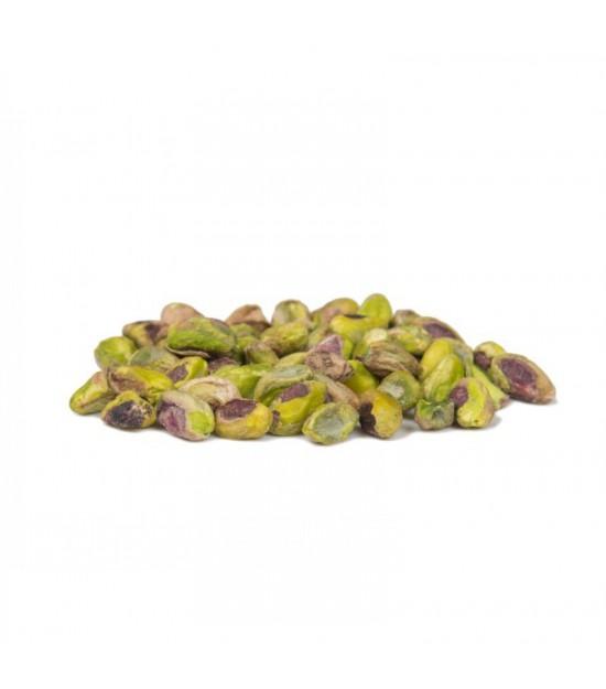 Pistacho natural grano GRANJA BRUNET 150 gr ECO
