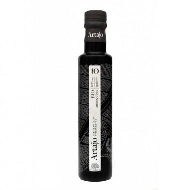Aceite arbequina ARTAJO 500 ml BIO