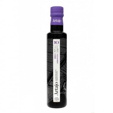 Aceite arbosana ARTAJO 500 ml BIO