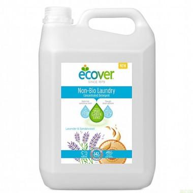 Detergente liquido concentrado ECOVER 5 L