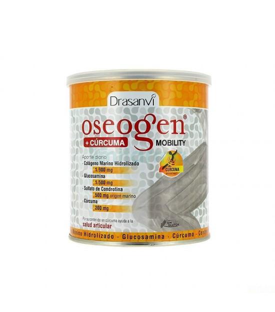 Oseogen mobility DRASANVI 300 gr