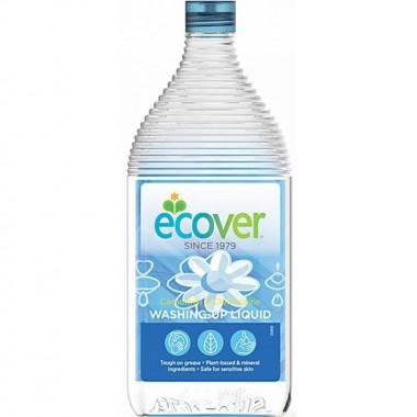 Lavavajillas manzanilla ECOVER 950 ml