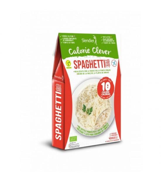 Pasta konjac espagueti FINESTRA 400 gr