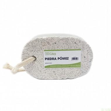 Piedra pomez NATURCOSMETIKA