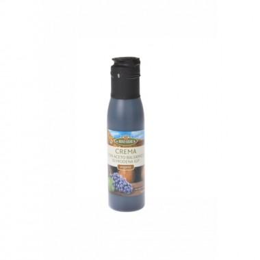 Vinagre balsamico modena BIOIDEA 150 ml BIO