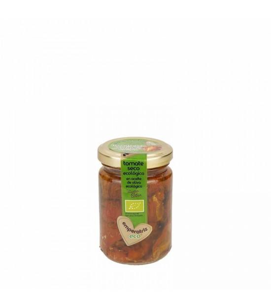 Tomate seco EMPERATRIZ 155 gr BIO