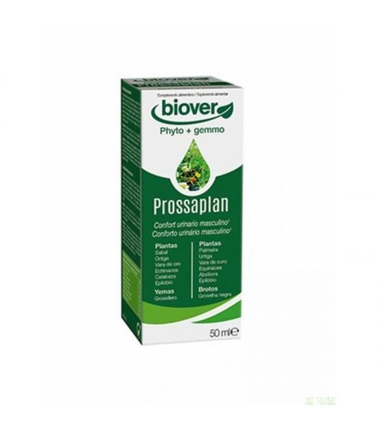 Prossaplan BIOVER 50 ml