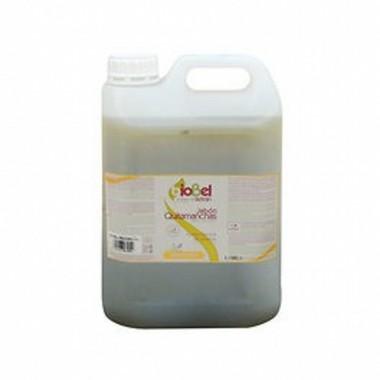 Detergente quitamanchas recambio BIOBEL 5 L